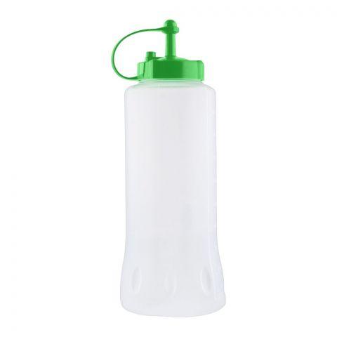 Lion Star Bistro Sauce Keeper, Green 1000ml, TS-51