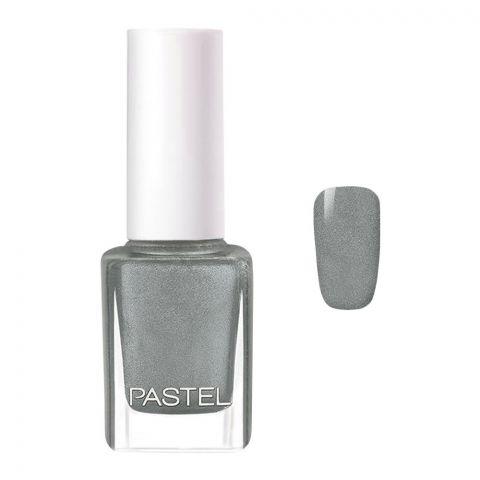 Pastel Nail Polish 13ml, 277