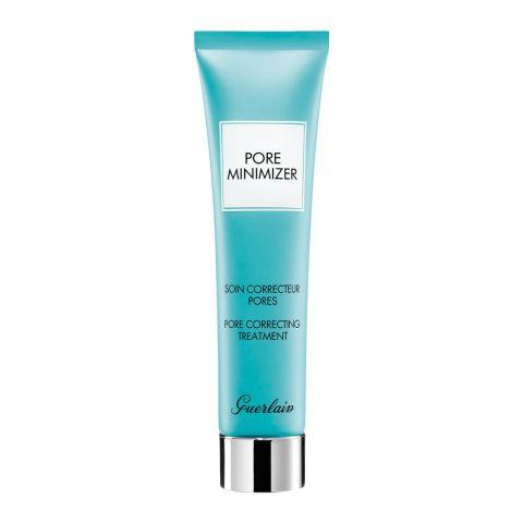 Guerlain Pore Minimizer Pore Correcting Treatment, 15ml