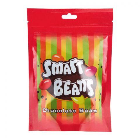 Smart Beans Chocolate Beans, 200g