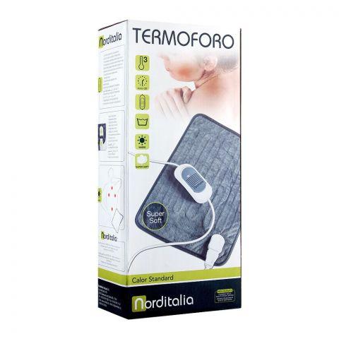 Norditalia Termoforo Heating Pad
