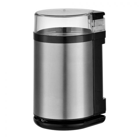 Sayona Coffee Grinder, 180W, SCG-222