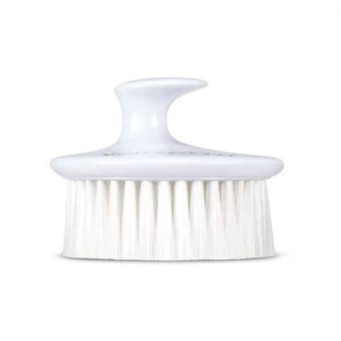 Your Good Skin Softening Facial Brush, For All Skin