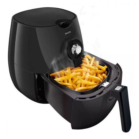 Philips Rapid Air Technology Air Fryer HD9218