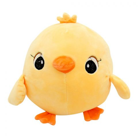 Live Long Chick Stuff Toy, WLY-3