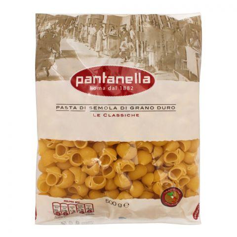 Pantanella Gomiti Rigate Pasta, 500g