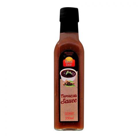 Best Day Tamarind Sauce, 250ml