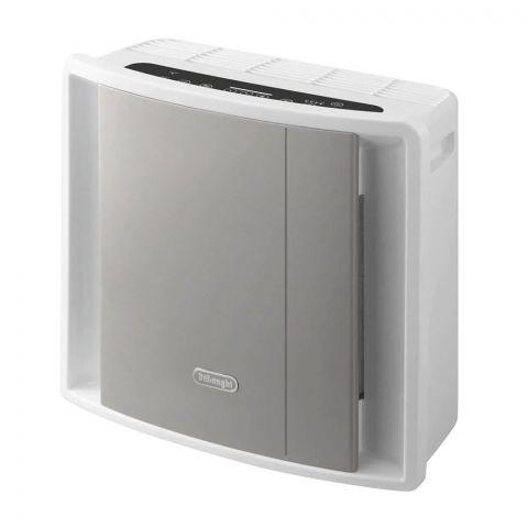 Delongi Esense Air Purifier, AC-150