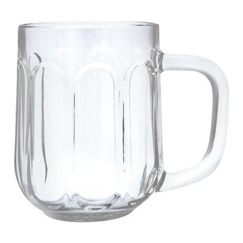 Tescoma Icon Small Jug Glass, 309014