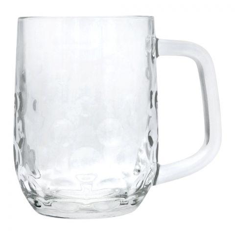 Tescoma Salute Small Jug Glass, 309018