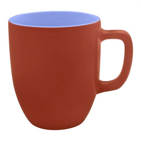 Tescoma Crema Shine Mug, Red, 387192.20