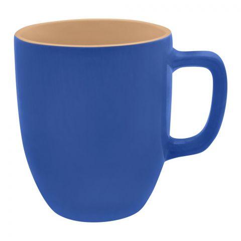 Tescoma Crema Shine Mug, Blue, 387192.30