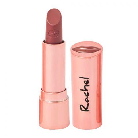 Makeup Revolution X Friends Lipstick, Rachel