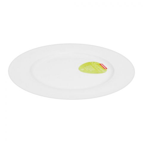 Tescoma Dinner Plate, 10.6 Inches, 27cm, 385322
