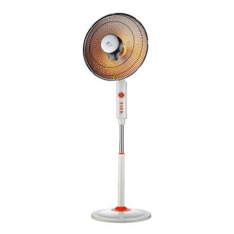 E-Lite Sun Heater, Adjustable Height, 1000W, ESH-L08