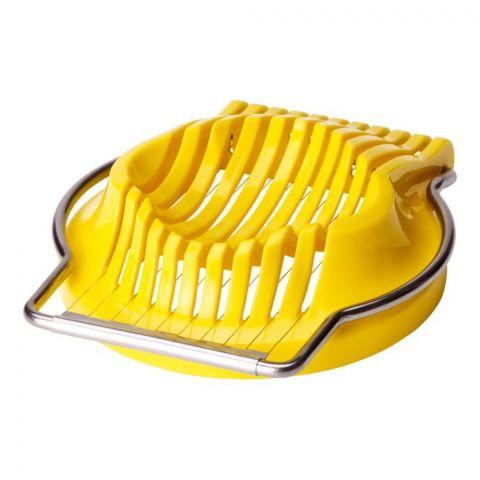 IKEA Slat Egg Slicer, Yellow, 80213984