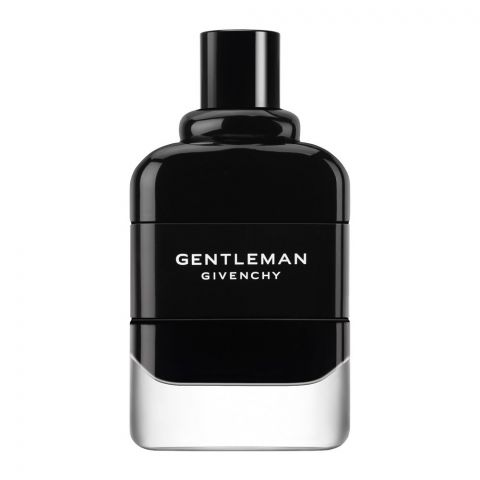 Givenchy Gentlemen Eau De Parfum, Fragrance For Men, 100ml