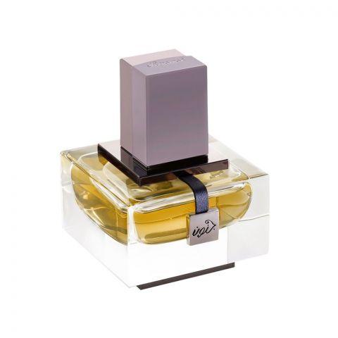 Rasasi Junoon Satin Pour Homme Eau De Parfum, Fragrance For Men, 50ml