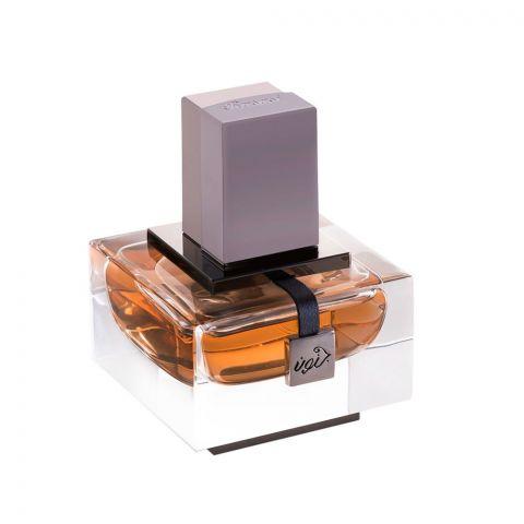 Rasasi Junoon Velvet Pour Homme Eau De Parfum, Fragrance For Men, 50ml