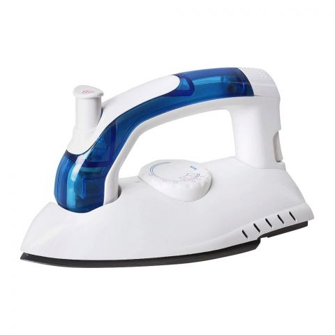 Sayona Travel Iron, SI-334