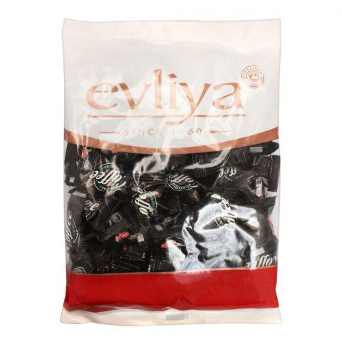 Evliya Gool Extra Coffee Candy, Pouch, 350g