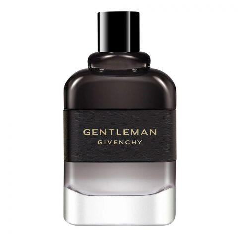Givenchy Gentleman Boisee Eau De Parfum, Fragrance For Men, 100ml