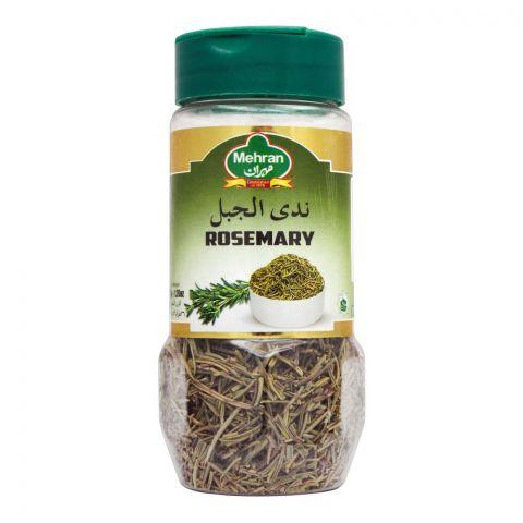 Mehran Rosemary, 36g