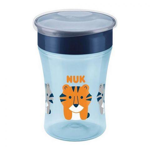 Nuk Magic & Space Set, Blue, 6m+, 10255437