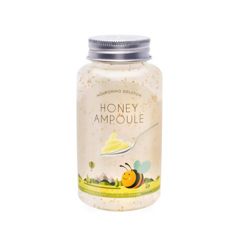 Esfolio Honey Ampoule, 180ml