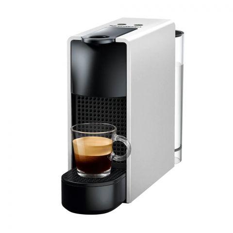 Nespresso Essenza Mini Coffee Machine, C30