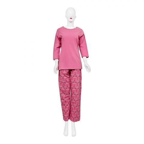 BeBelle Doria Cotton Embroidered Control Bra, Skin