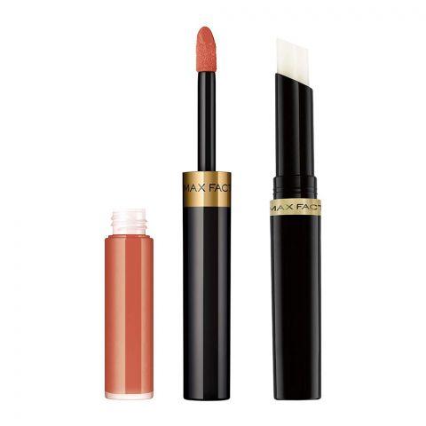 Max Factor Lipfinity Lip Colour, 127 So Alluring