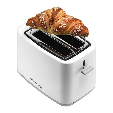 Kenwood Everyday Essentials 2 Slice Toaster, TCP01