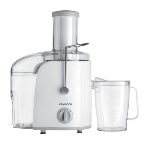 Kenwood Everyday Essentials Juicer, 800W, JEP02