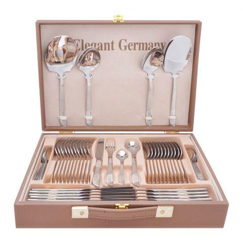 Elegant Cutlery Set, 52 Pieces, EL-5.jpg2B-14