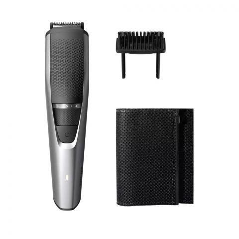 Philips Series 3000 Beard Trimmer, BT3216/14