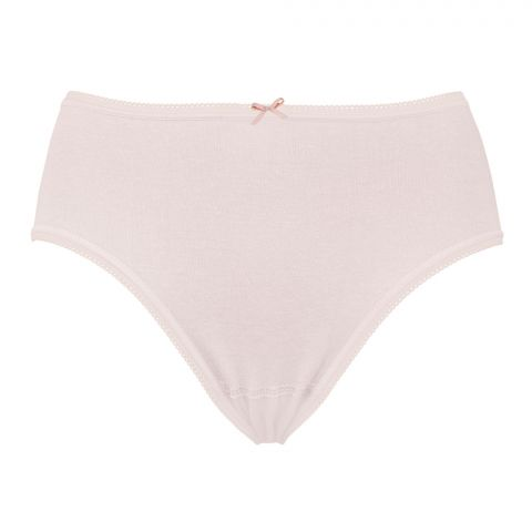 IFG Deluxe Brief NM 019 Panty, Skin