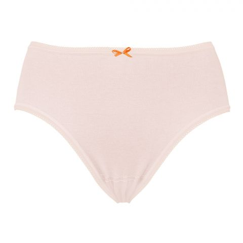 IFG Deluxe Brief NM 020 Panty, Skin
