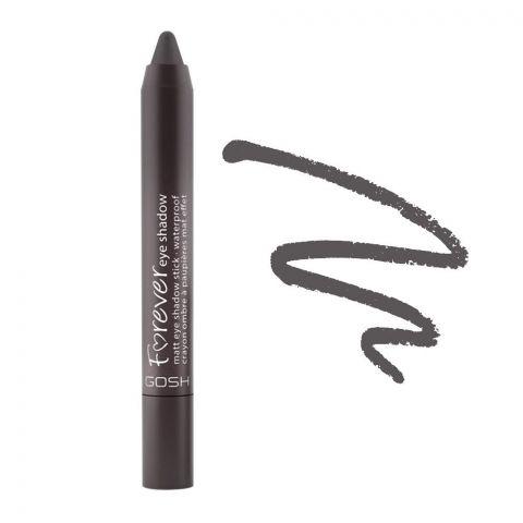 Gosh Forever Eyeshadow Stick, 11 Dark Brown
