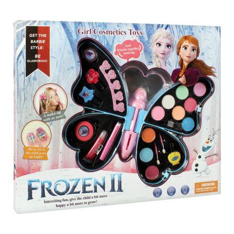 Live Long Frozen 2 Makeup Kit, 189-30