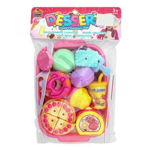 Live Long Candy Set, YJB668