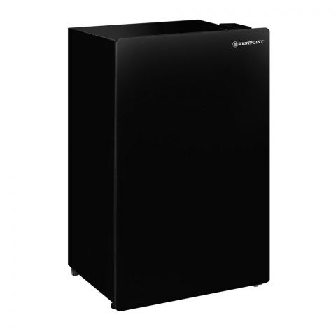 West Point Refrigerator, 93 Liters, 3 Cuft, WF-205GS