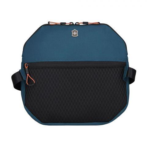 Victorinox Lifestyle Classic Belt Bag, Teal, 611076