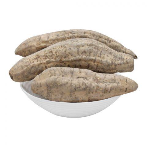 Fresh Basket Sweet Potato, 1 KG