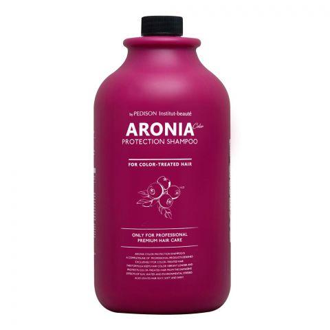 Pedison Institute-Beaut Aronia Color Protection Shampoo, 2000ml