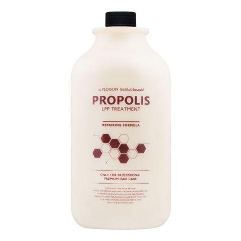 Pedison Institut-Beaute Propolis LPP Hair Treatment, Repairing Formula, 2000ml