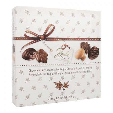 Hamlet Autumn Assortment Chocolates, 250g