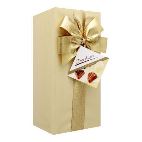 Hamlet Ballotin Pralines Chocolates, Traditional Line, 200g
