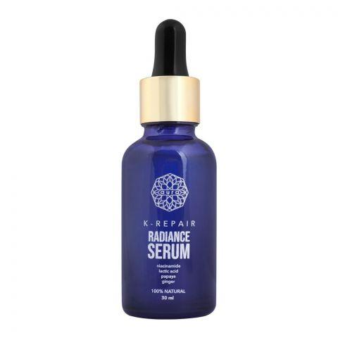 Aura K-Repair Radiance Serum, 30g