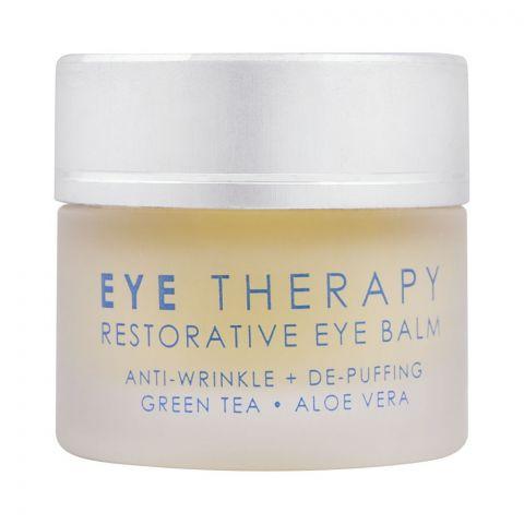 Aura Eye Therapy Restorative Eye Balm, 10g